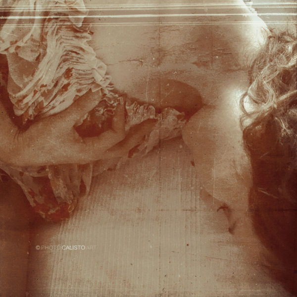 love, incarnate, fade, remain, terracotta, timeles