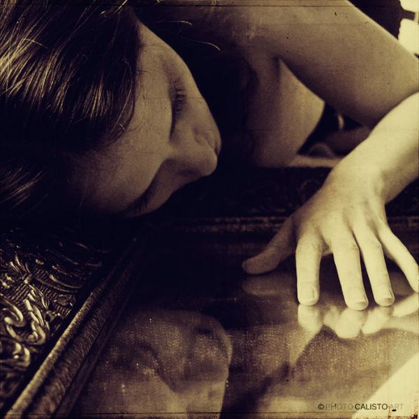 melancholie, melody, hope, espoir, square