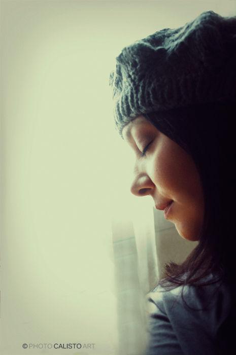 peaceful, heart, soul, light, sun, shine