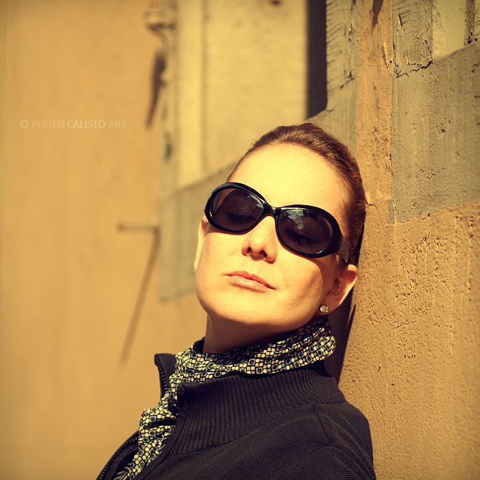 sun, light, square, cuba, havana, portraiture, fem