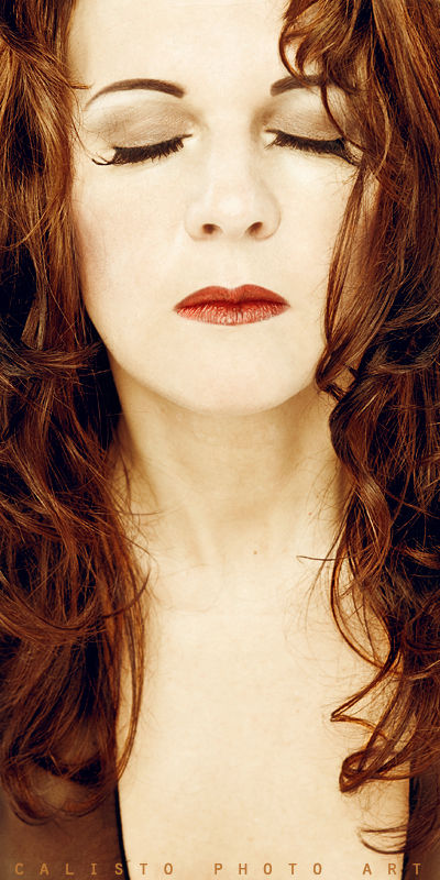 glamour, redhead, hair, red, portrait, relaxed, sp