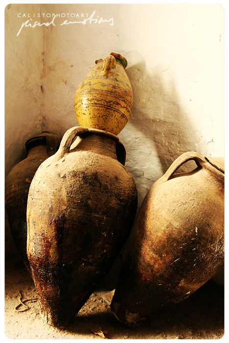 water, jar, antique, old, tradition, buddhism