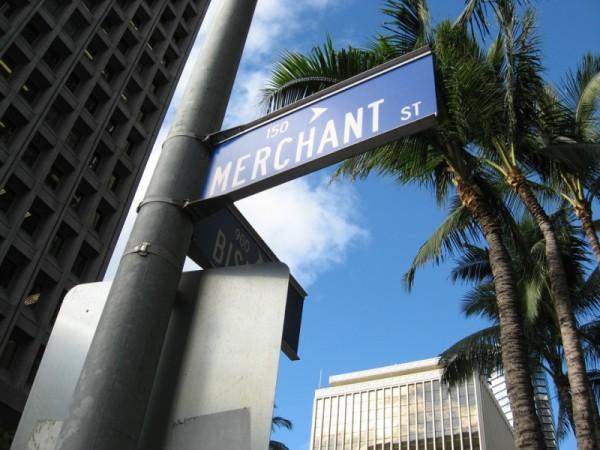 [merchant street]