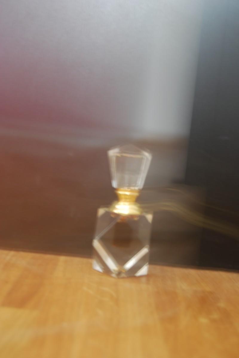 the perfum