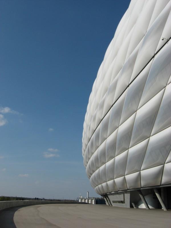 Arena (Munich)