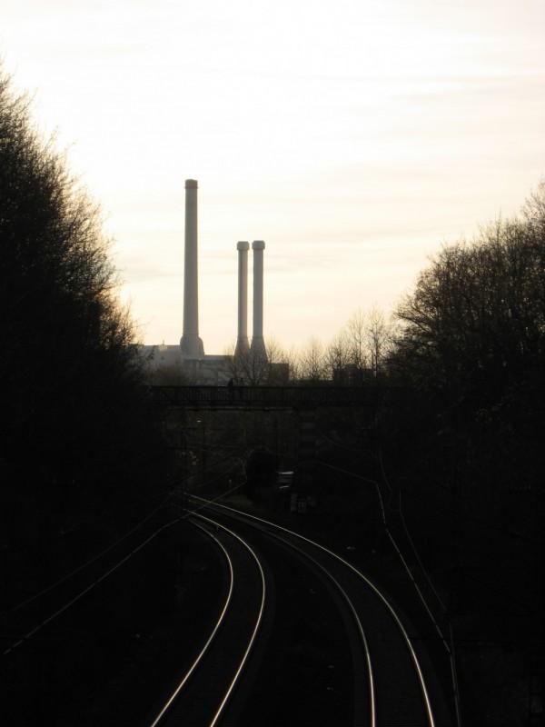 Industrial 2045