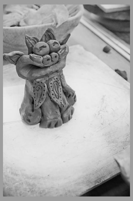 Ceramics 6