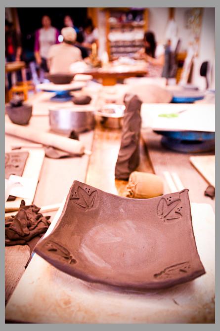 Ceramics 8