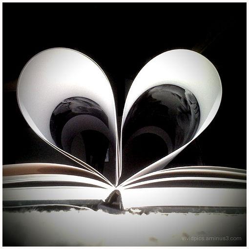 Love Series: II