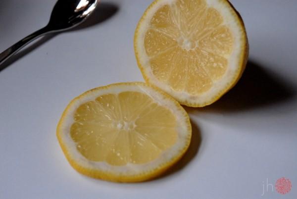 limon ii
