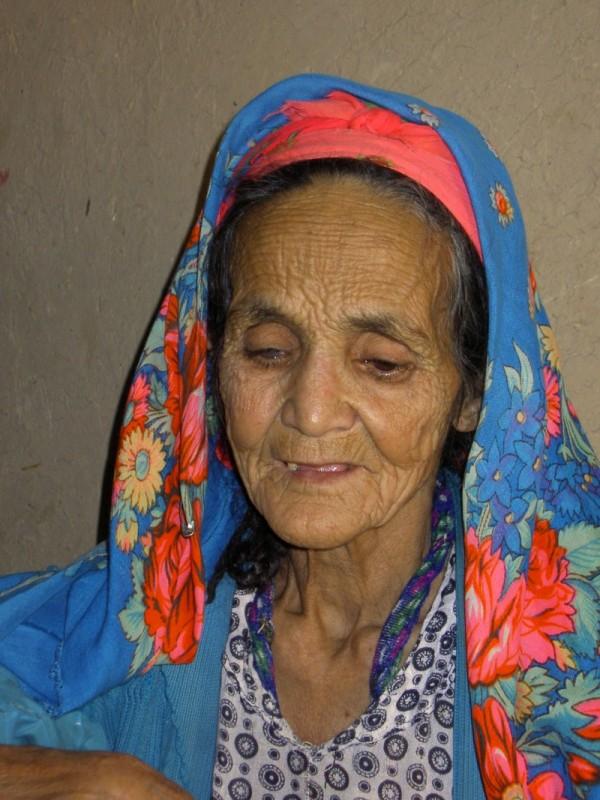 age beauty