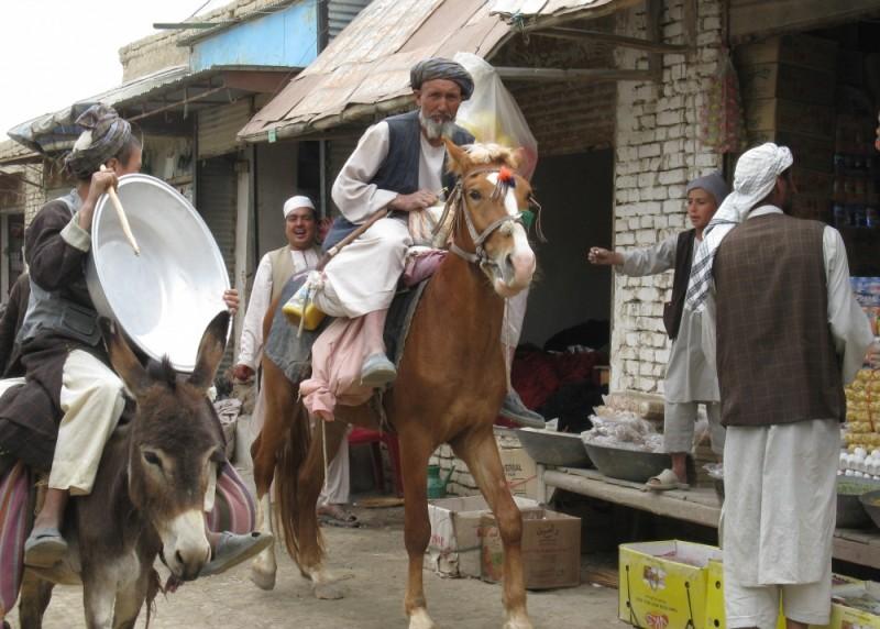 aqcha market