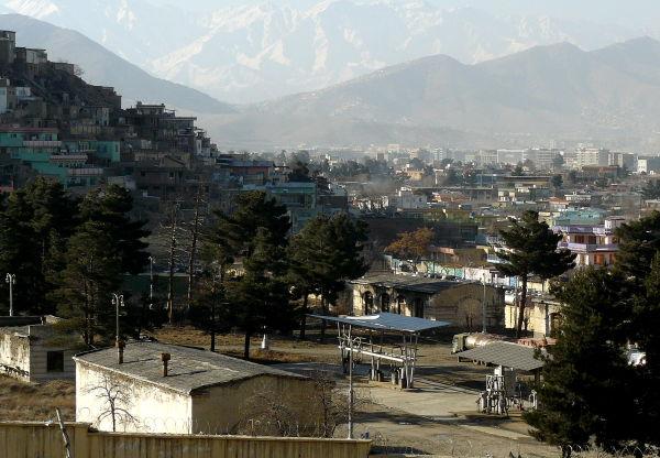Kabul citu