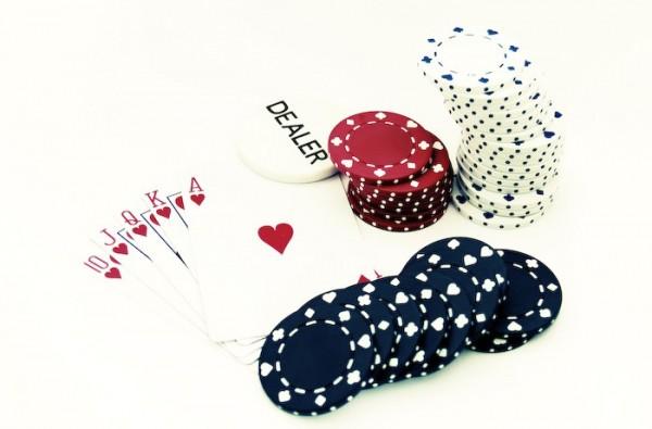 Poker en TC