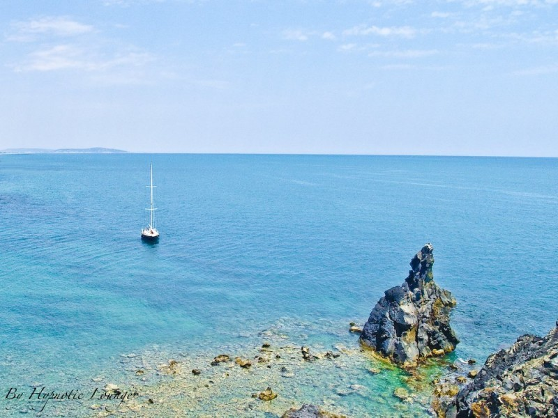 Cap d'Agde (France)