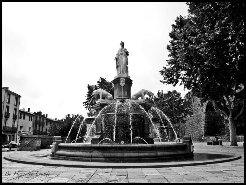 Agde (France)