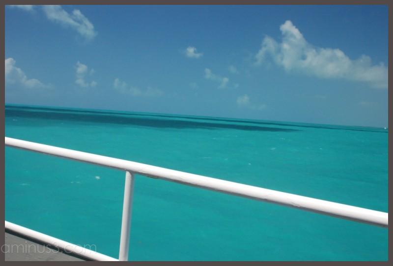 Key West Gulf