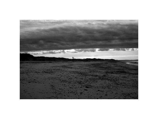 CapeCod Beach