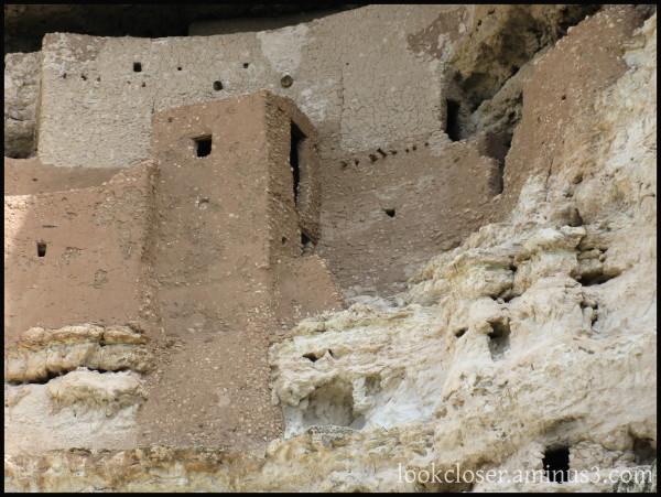 AZ West Montezuma's-Castle