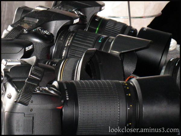cameras TarponSprings FL