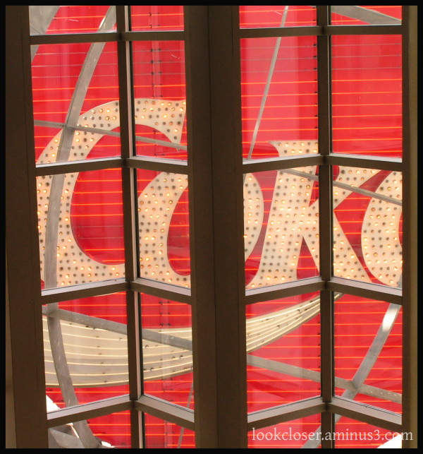 window atlanta coke-museum