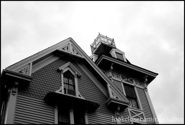 capecod marthasvineyard house bw archives