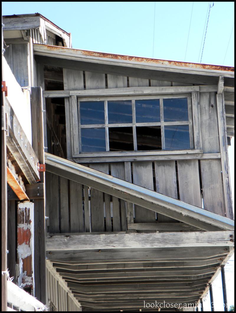 cedarkey fl main-street windows