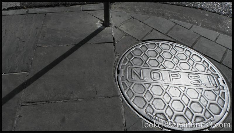NOLA NOPSI-cover French-Quarter shadow
