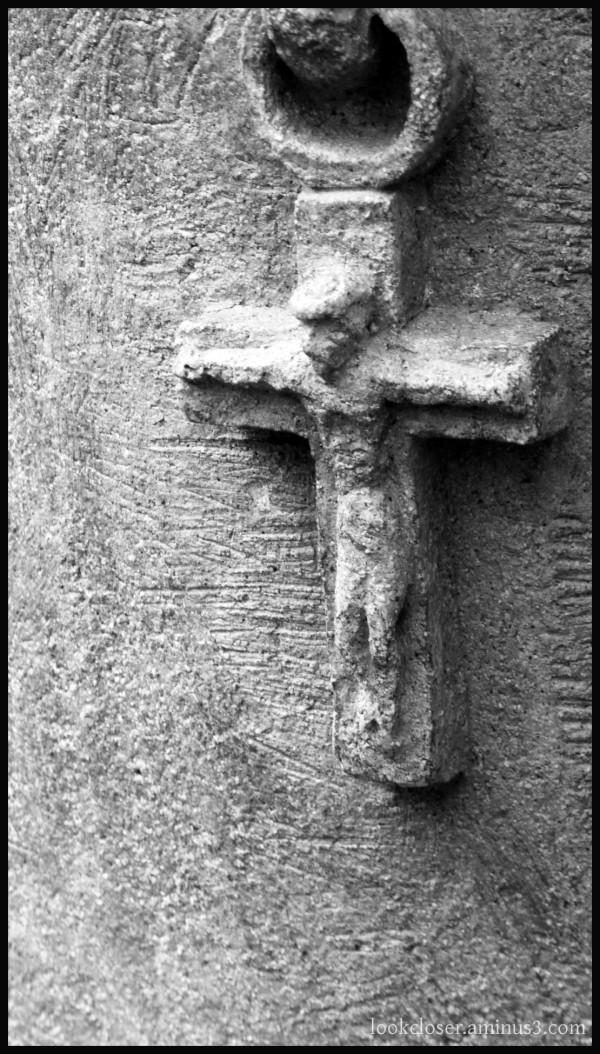 bw stone cross Episcopal Church Bradenton