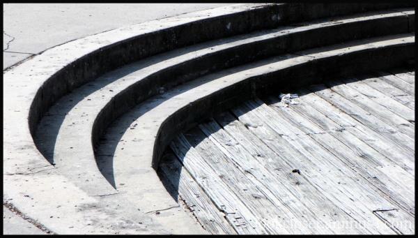 steps curves palmetto