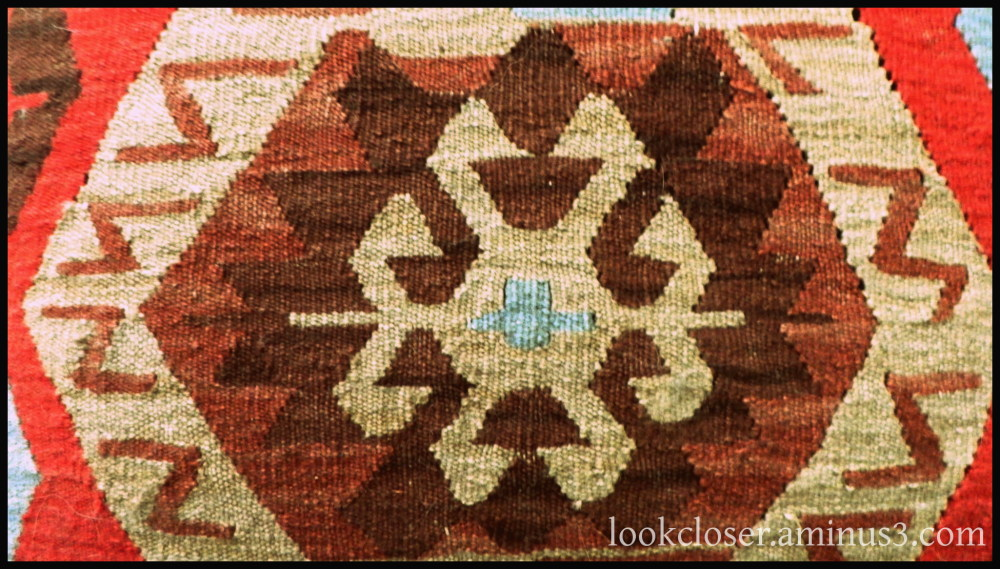 fabric cushion pattern texture
