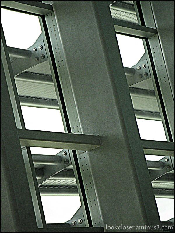window geometry angles hdr