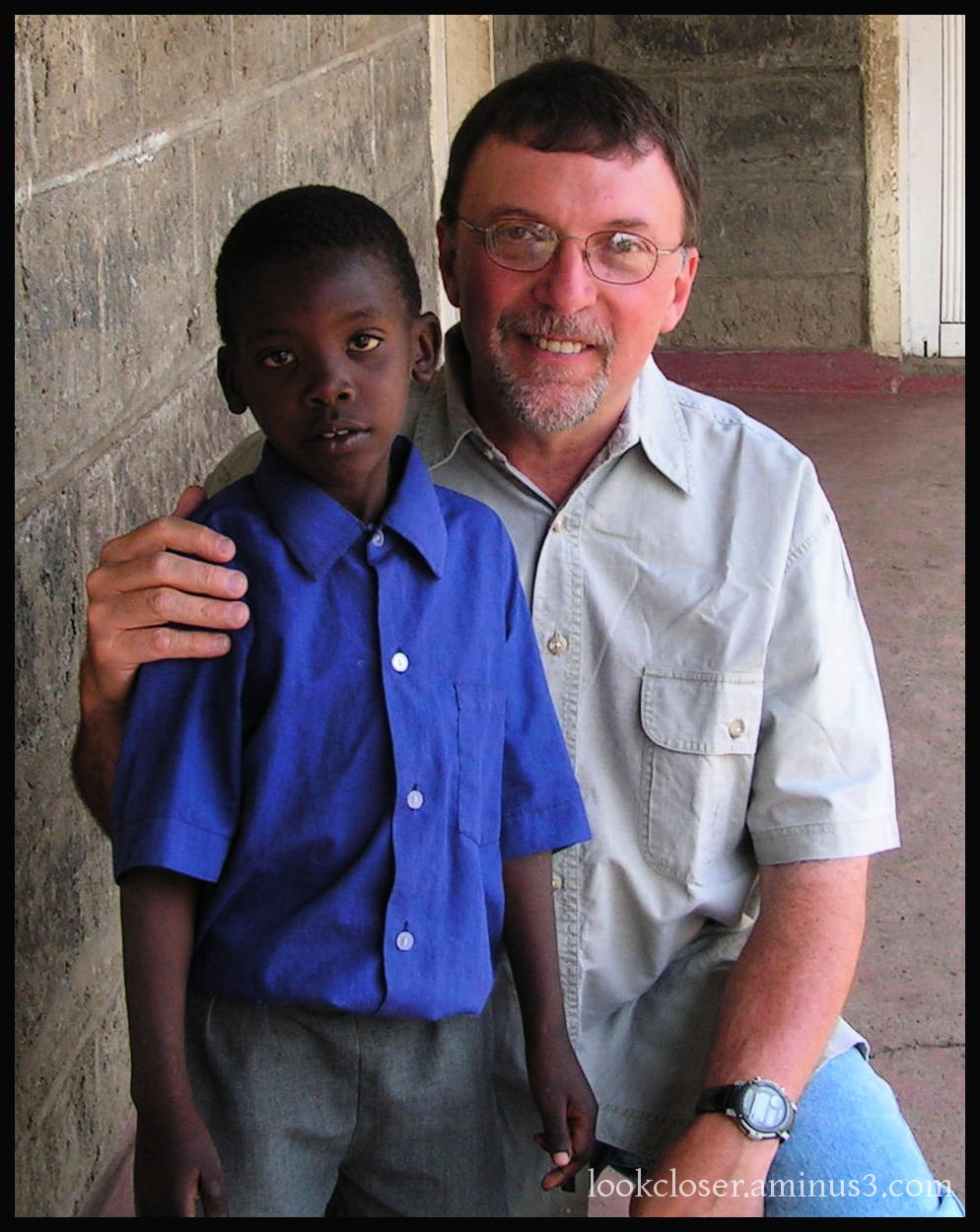 me stanley kenya mission roadtraveled