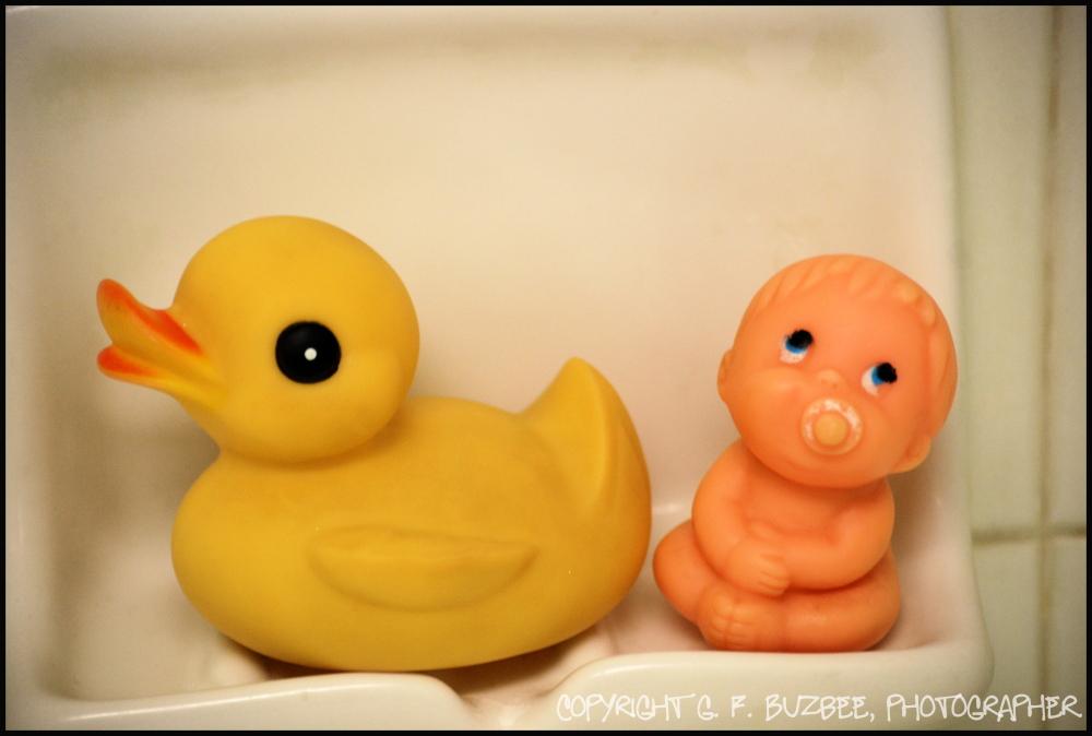 rubber duck baby bath toys