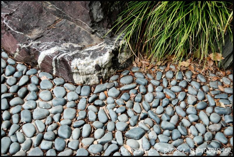 stone path kyoto japan shrine