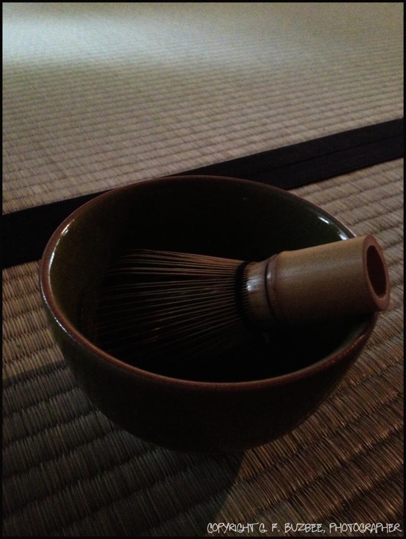 tea whisk bowl tools utensils Japan