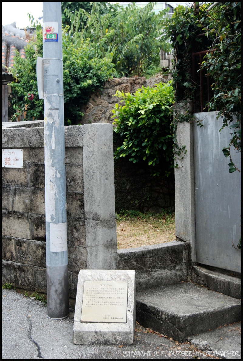 path kyoto japan