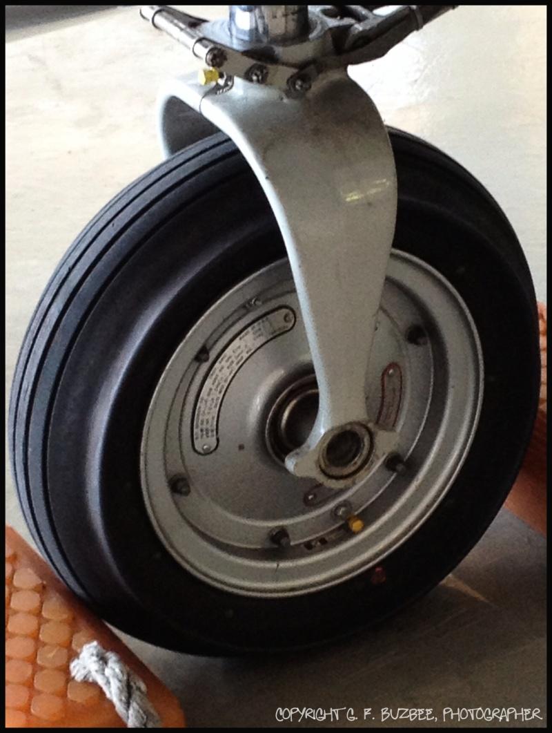 Jet wheel Okinawa