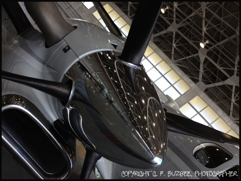 Prop jet Okinawa usmc