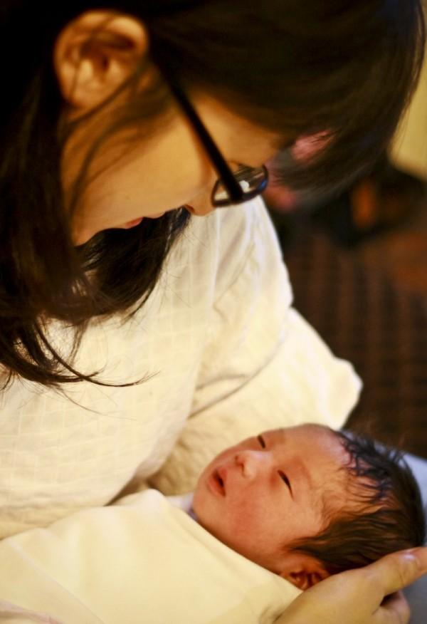 Sang Jin Jr.