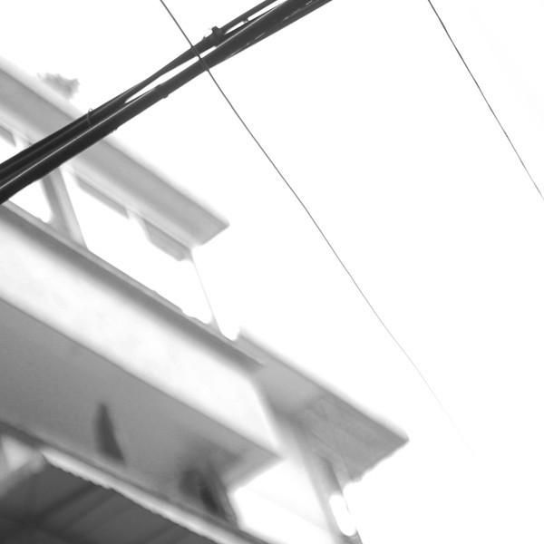 architecture darkroom
