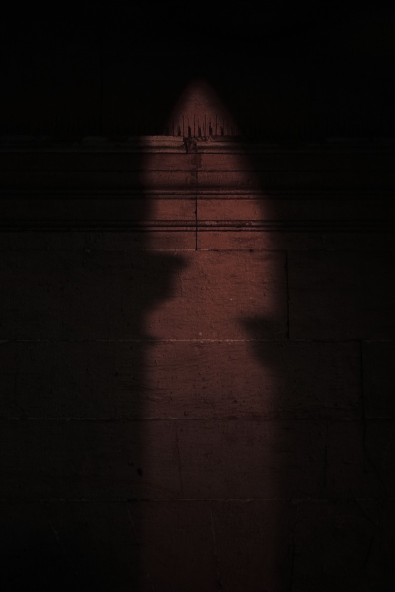 BlueLinesShadowed