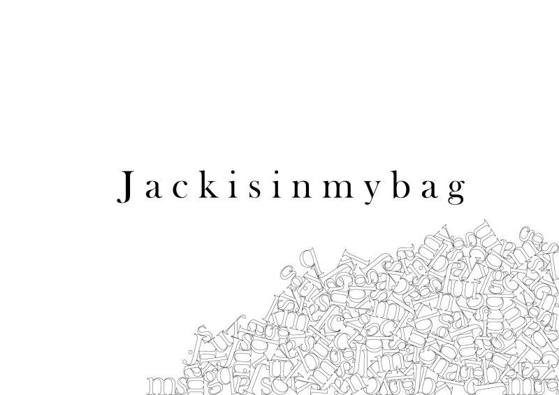 Stackstack