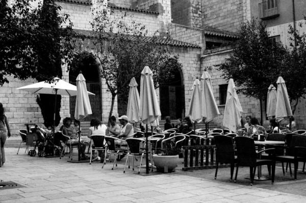 Café d'Espagne