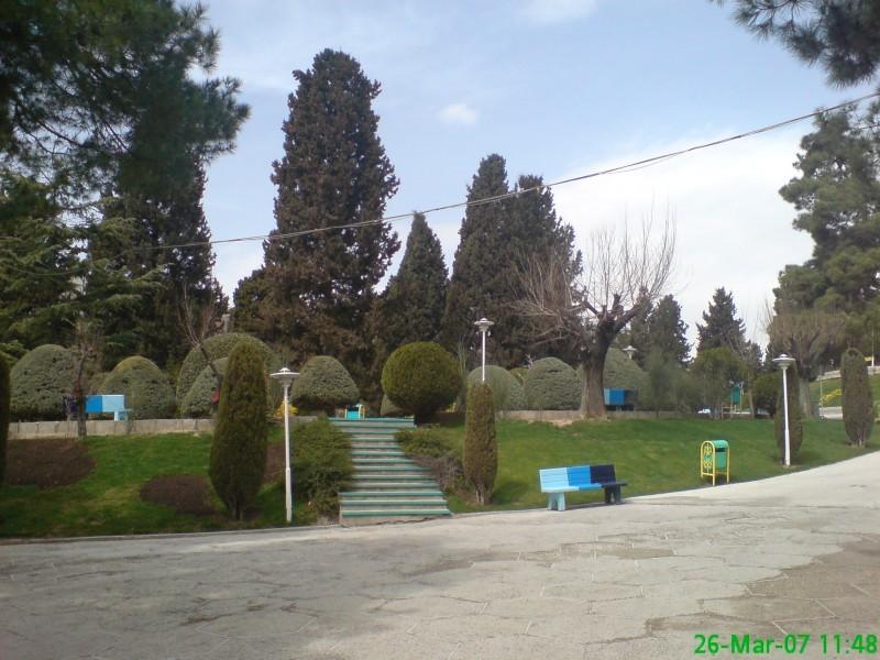 Saee's Entrance