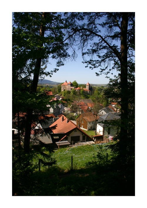 Elgersburg