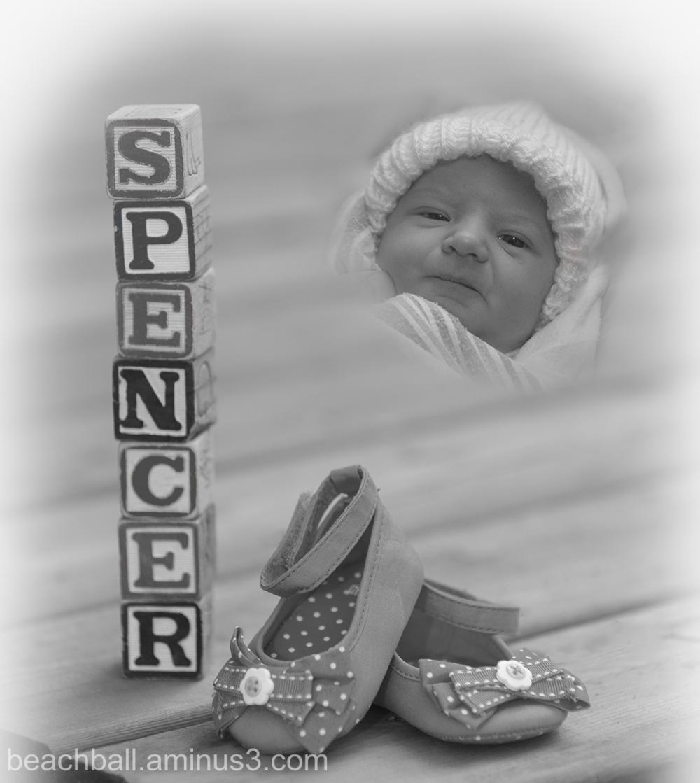 Spencer II