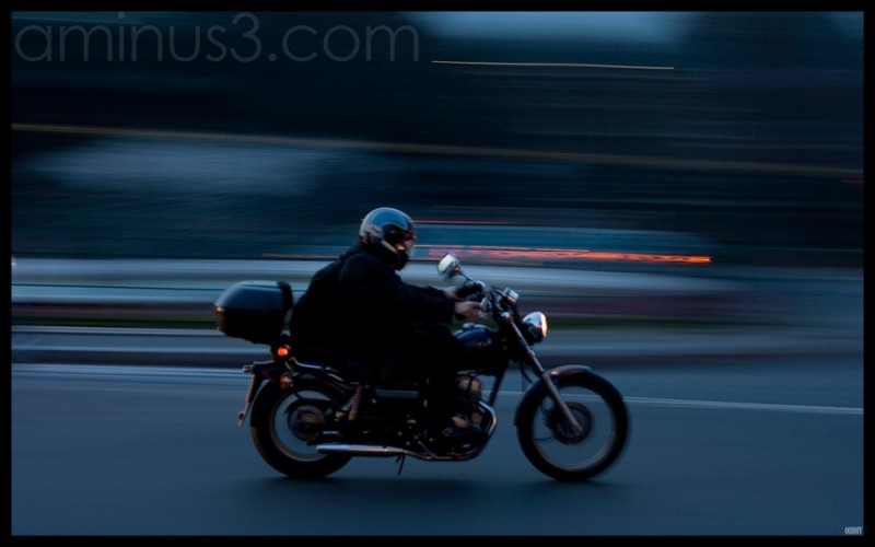 Another panning
