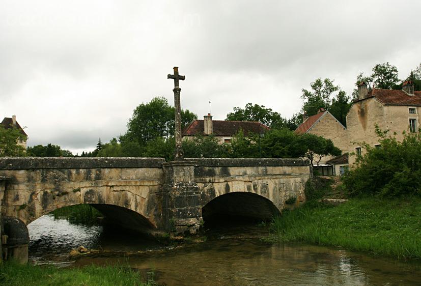 Montmoyen
