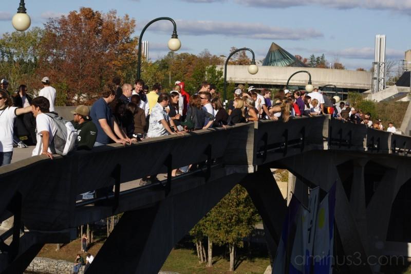 Faryon Bridge